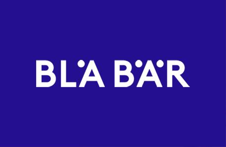BLA BAR